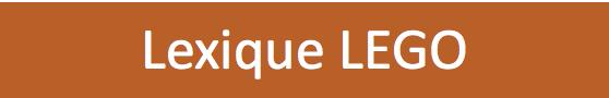 Bannière 2.0