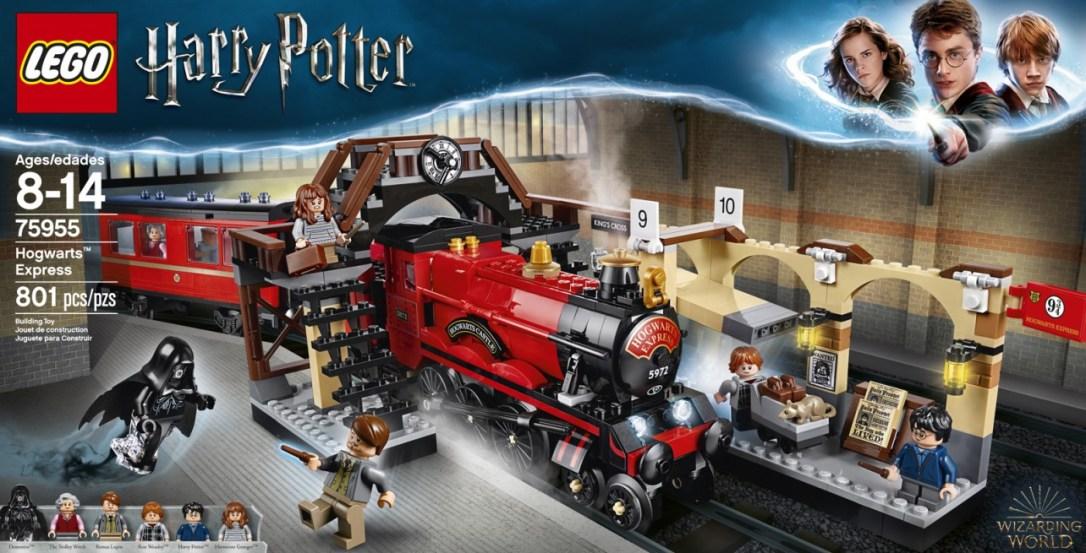 LEGO Harry Potter 75955 Hogwarts Express boîte.jpg