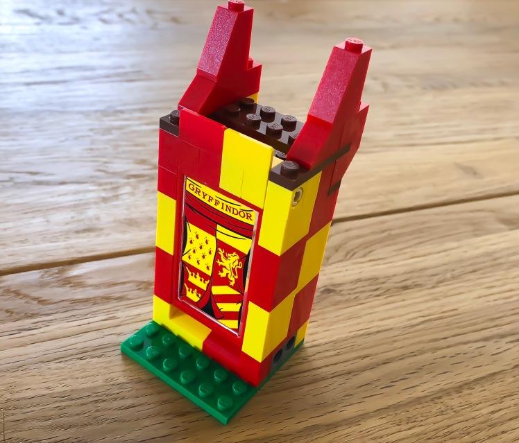Brickwin Brickwin Brickwin Brickwin Brickwin Brickwin Brickwin Brickwin Brickwin Brickwin HIWeD2E9Y
